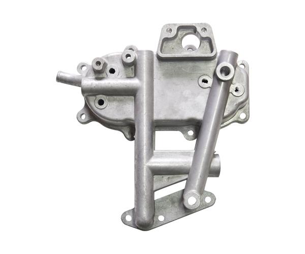 铝压铸铸造和铝合金压铸的区别
